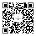 Our Wechat QR Code