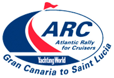 Atlantic Rally for Cruisers logo